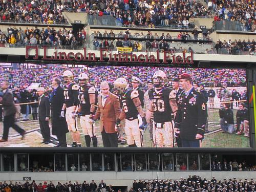 File:Flickr - The U.S. Army - Medal of Honor coin toss.jpg