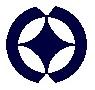 Former Iwata Shizuoka chapter.JPG