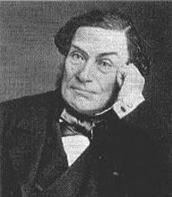 Achille Fould