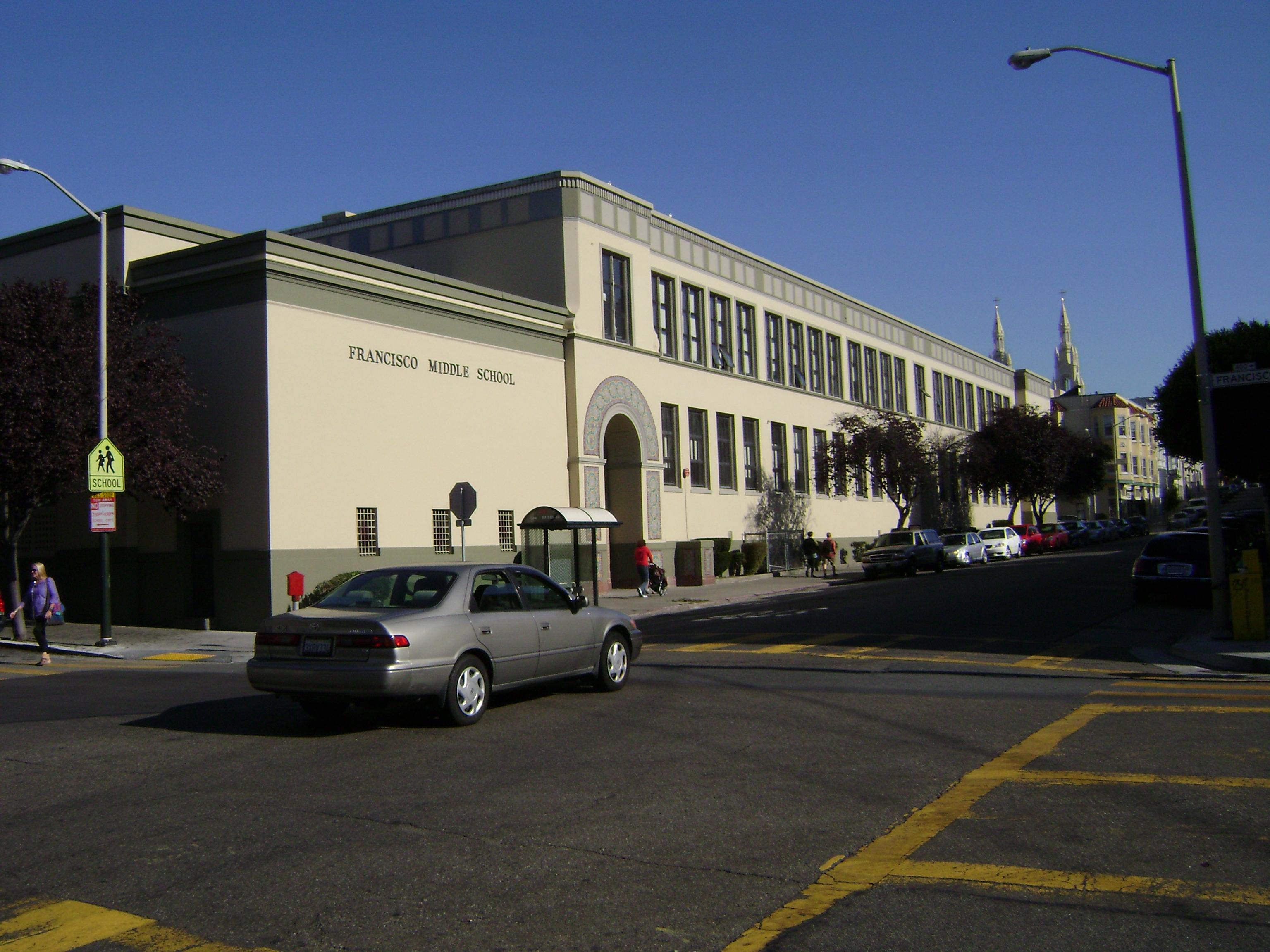 San Francisco University Dorm Rooms Vacation Rent