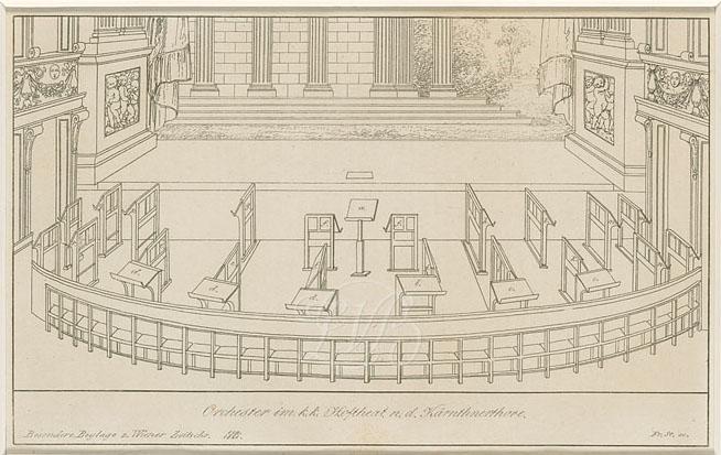 Kärtnertortheater