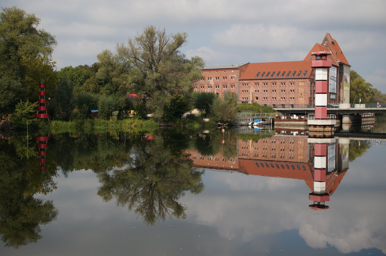 File Freizeithaus Muhle Rathenow Brandenburg 14982818137 Jpg