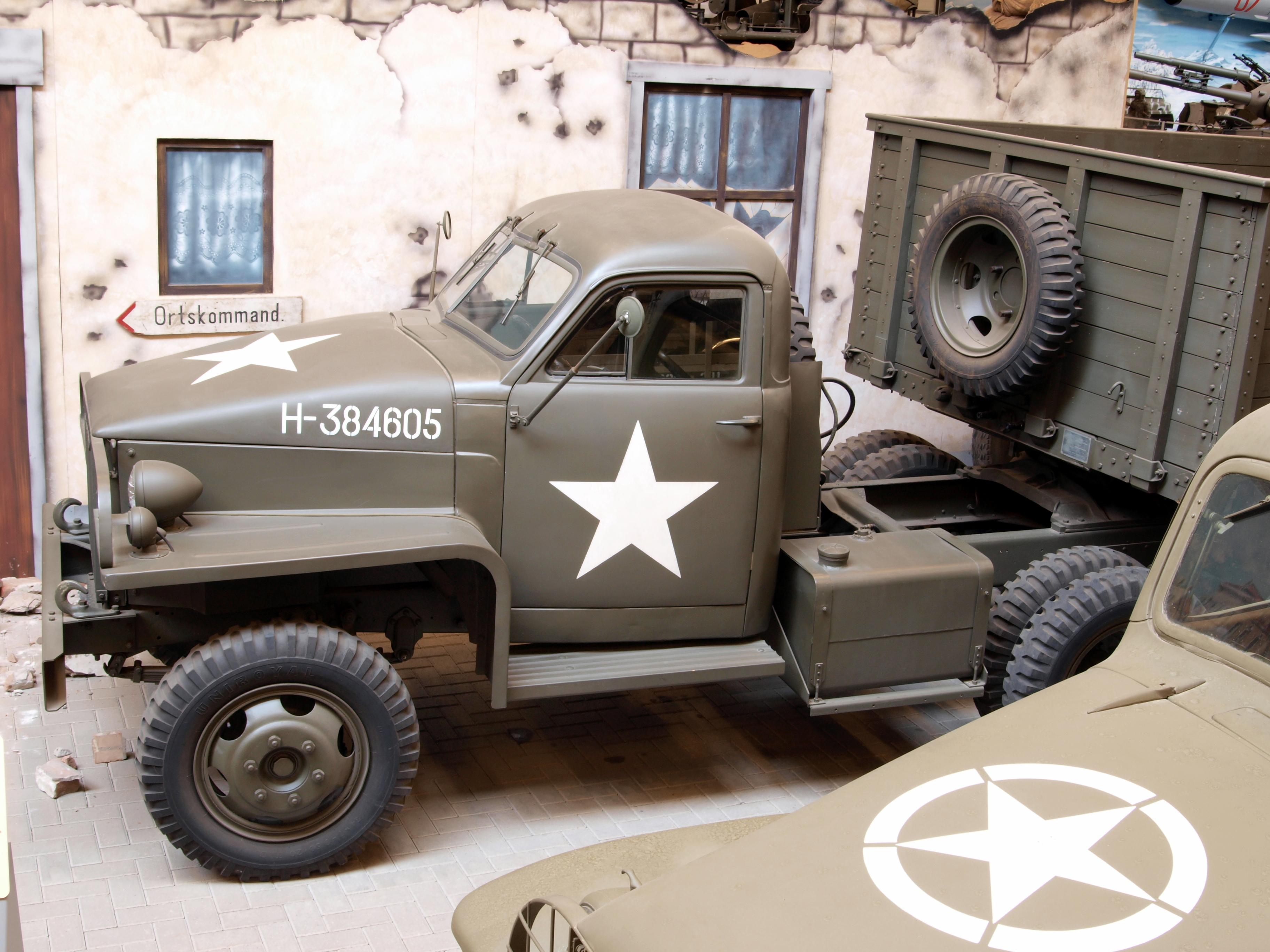 Rpm To G Conversion Chart: Studebaker US6 2½-ton 6x6 truck - Wikipedia,Chart