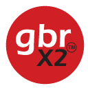 GbrX2 128x128 white bg.png