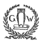 Gebethner i Wolff logo2.jpg