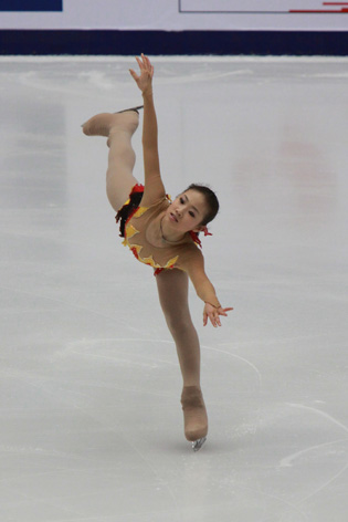 File:Geng Bingwa at 2009 Cup of China.jpg