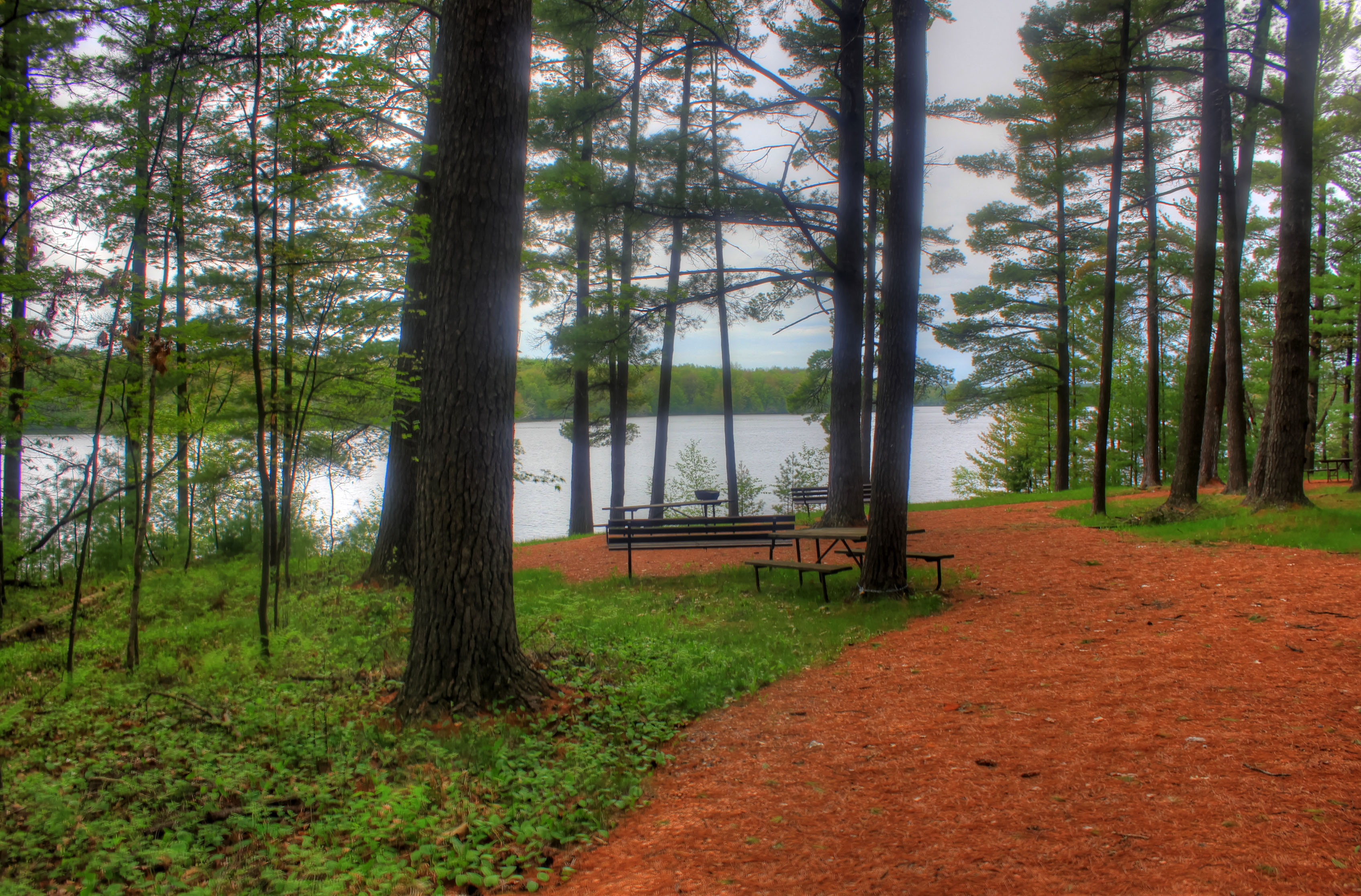File:Gfp-wisconsin-council-grounds-state-park-hiking-path ...