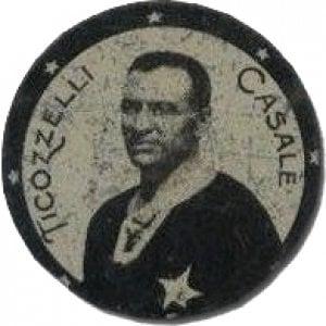 Giuseppe Ticozzelli (Casale)