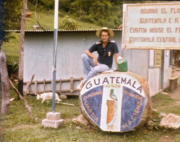 File:GuatemalaAudanaHonduras.jpg