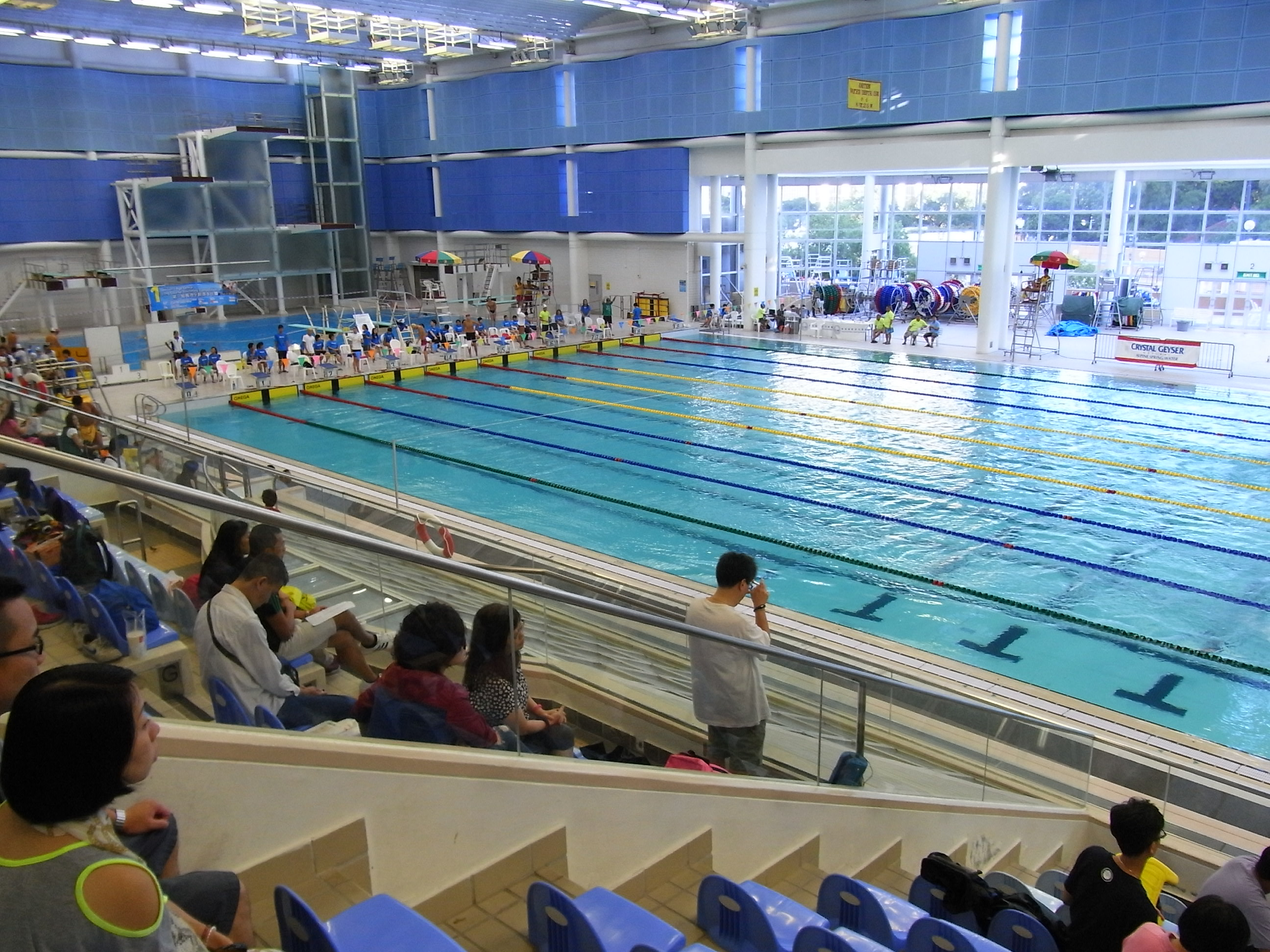 File Hk Tst Kln Park Swimming Pool 03 Indoor July 2012 Jpg Wikimedia Commons