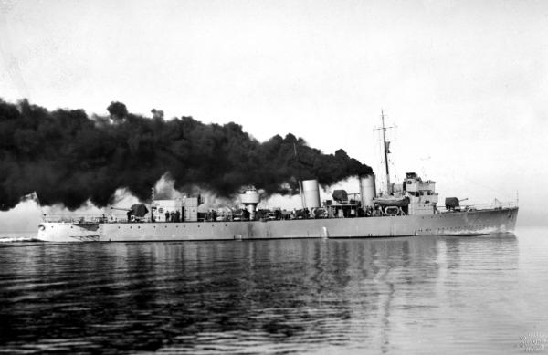 HMS_Klas_Horn.jpg