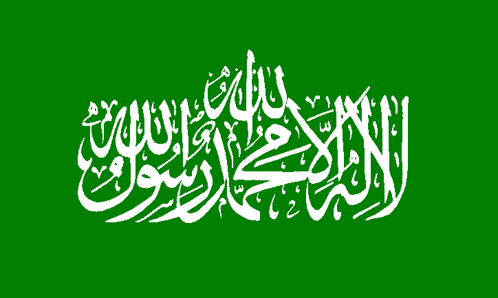 Why Is The Color Green So Important In The Muslim World