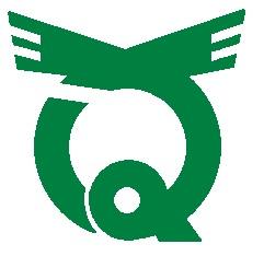 Hanoura, Tokushima