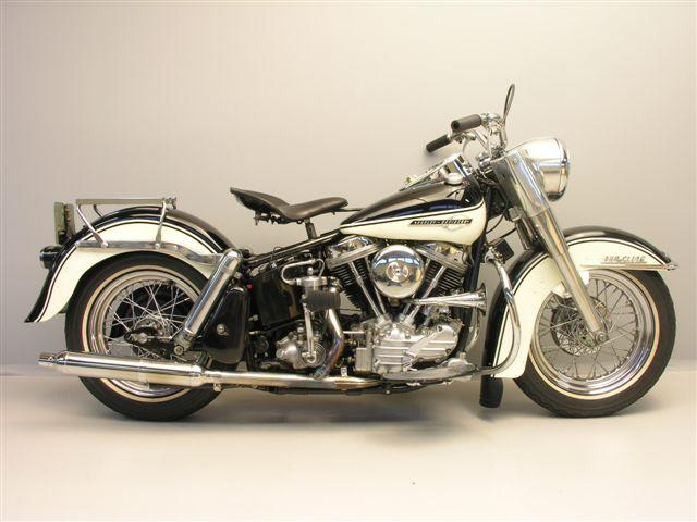 Used Harley Davidson Road Glide Custom For Sale