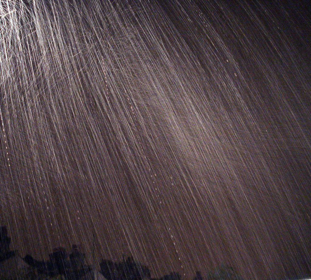 fileheavy rain 001jpg wikimedia commons