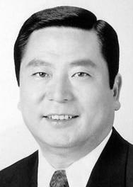 中川秀直 - ウィキペディアより引用