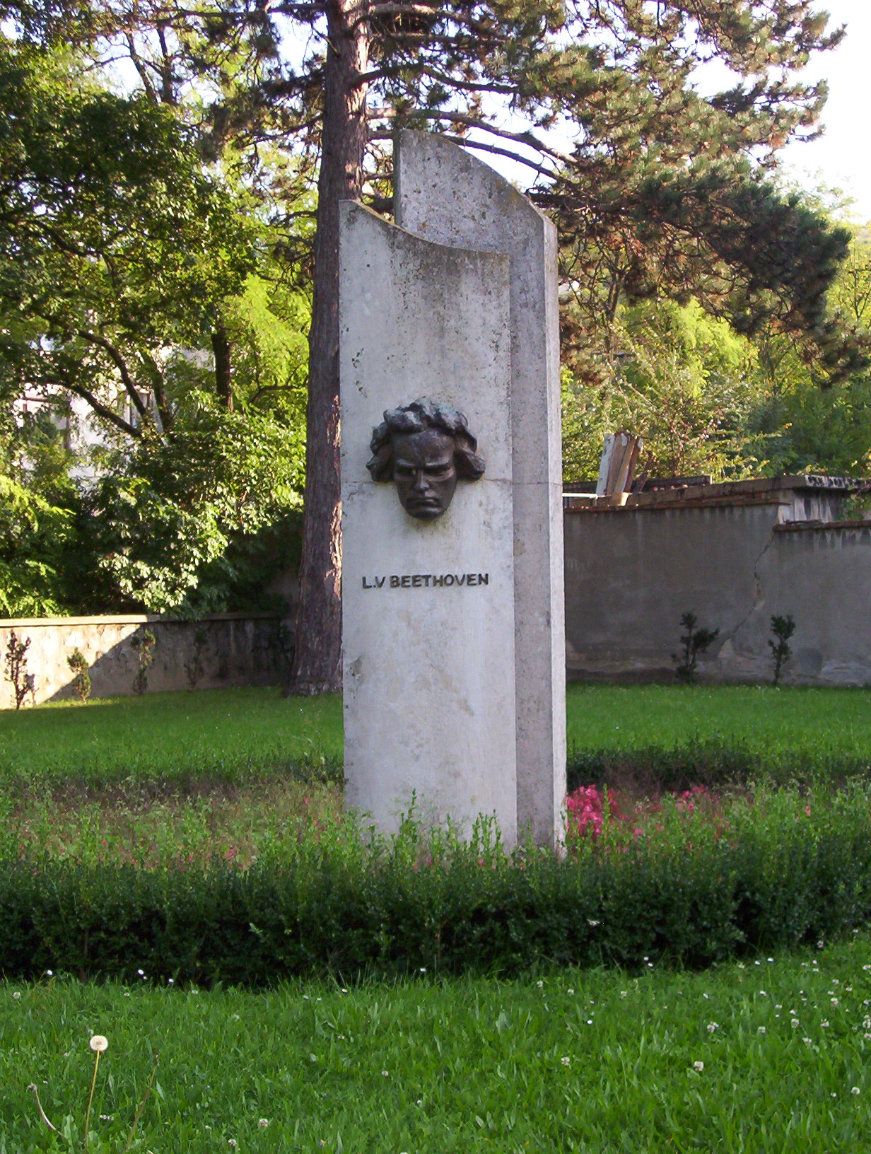 All About Ludwig Van Beethoven Wikipedie Kidskunst Info