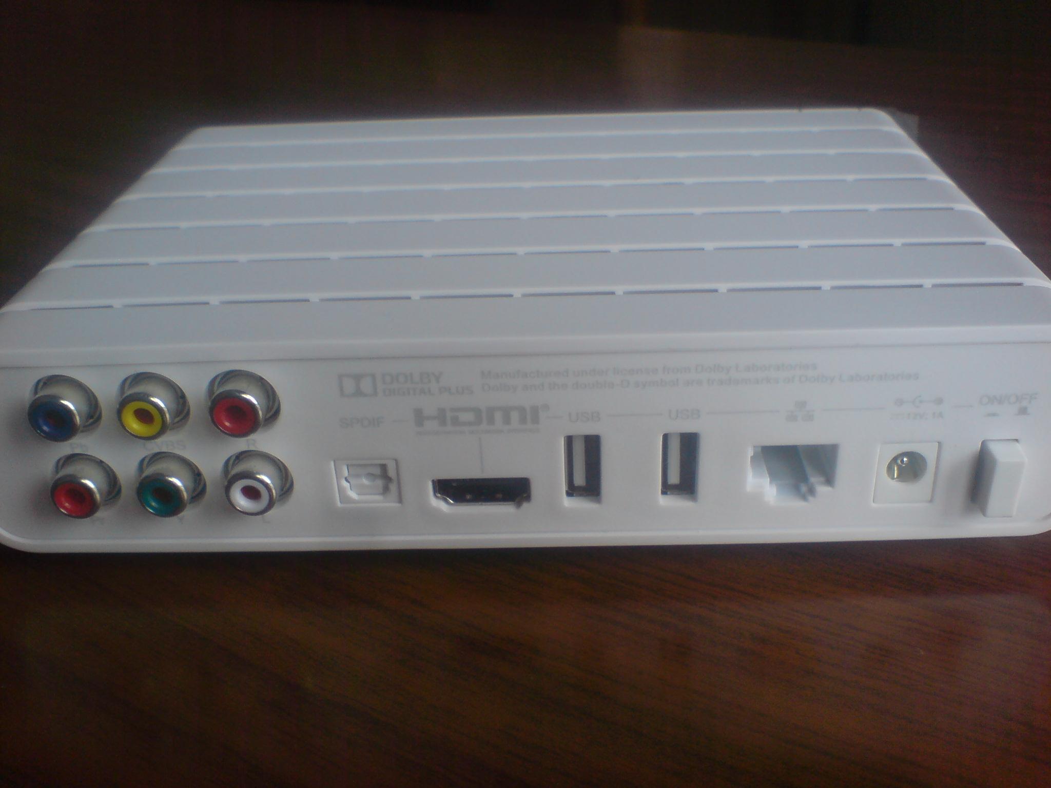 File:Huawei EC2108V5-back JPG - Wikimedia Commons