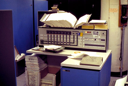 File:IBM360-67ConfigConsoleAtUmich.jpg