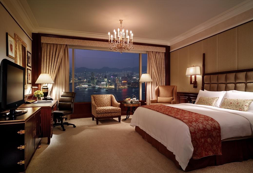 Foxwoods Free Hotel Room