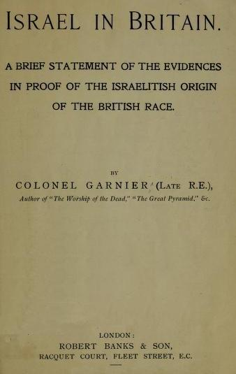 File:Israelinbritainb00garn 0005.jpg
