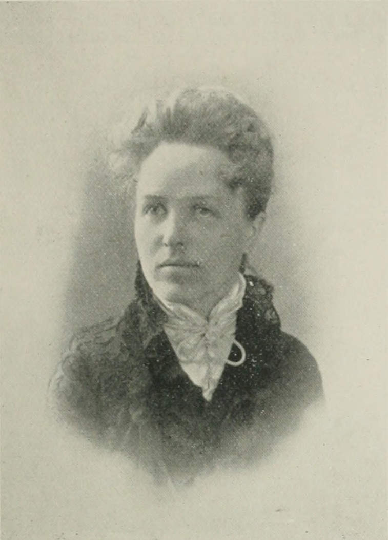 JENNIE T. GRAY.jpg