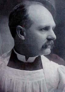 John Gardner Murray