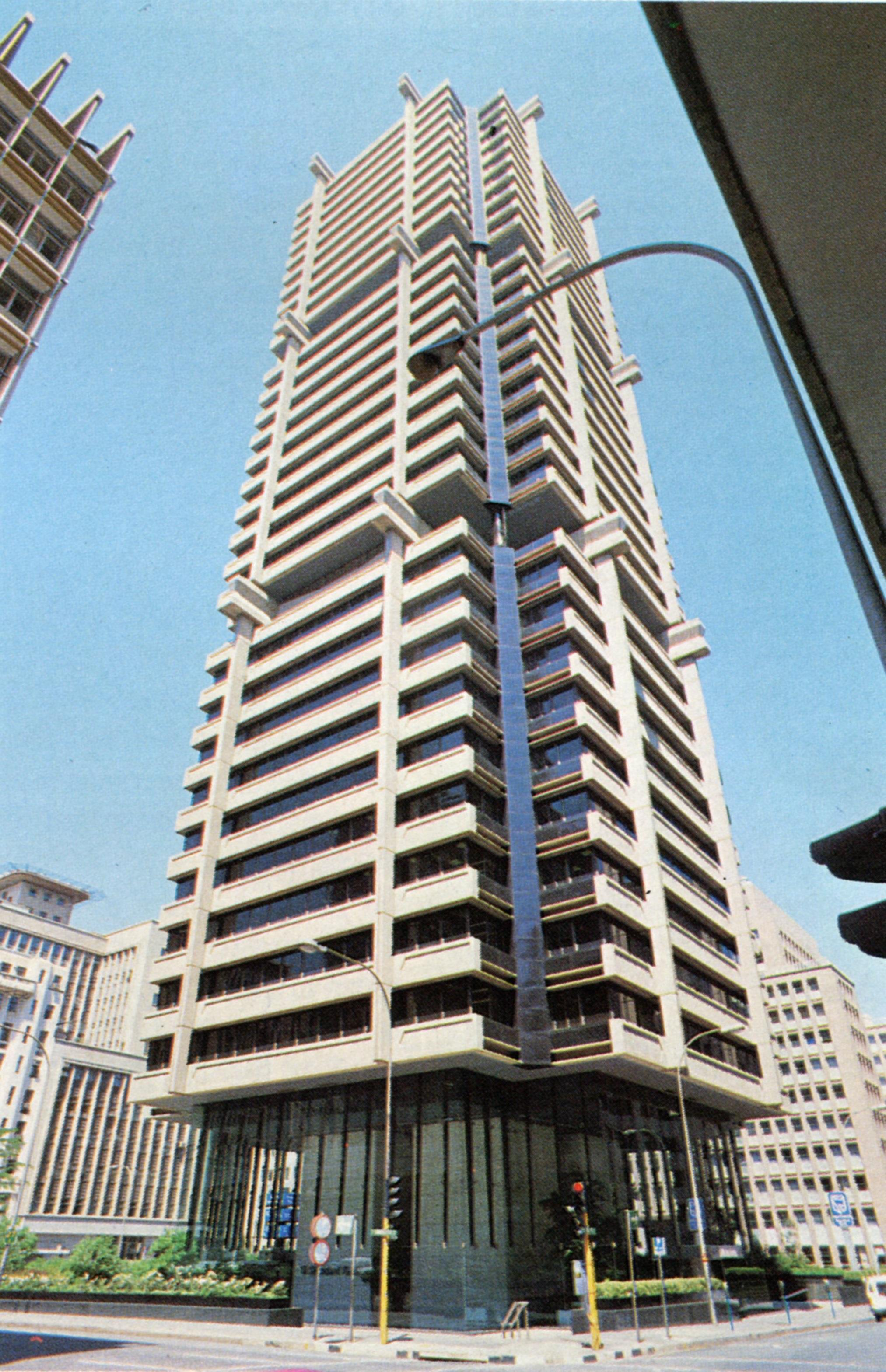 Condo Design Floor Plans File Jhfmars Standard Bank Centre Cnr Fox Hollard Main