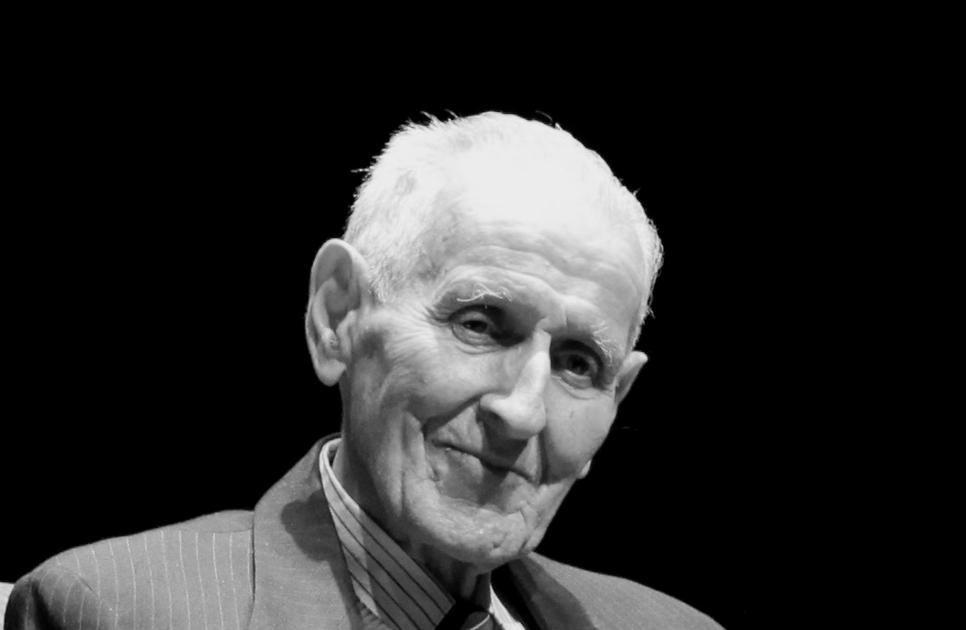 jack kevorkian and australian euthanasia law Legalized physician-assisted death already occurs in australia in 1995, a   could be trained to do what dr kevorkian does, and society could decide that.