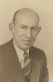 Jack Z. Anderson American politician