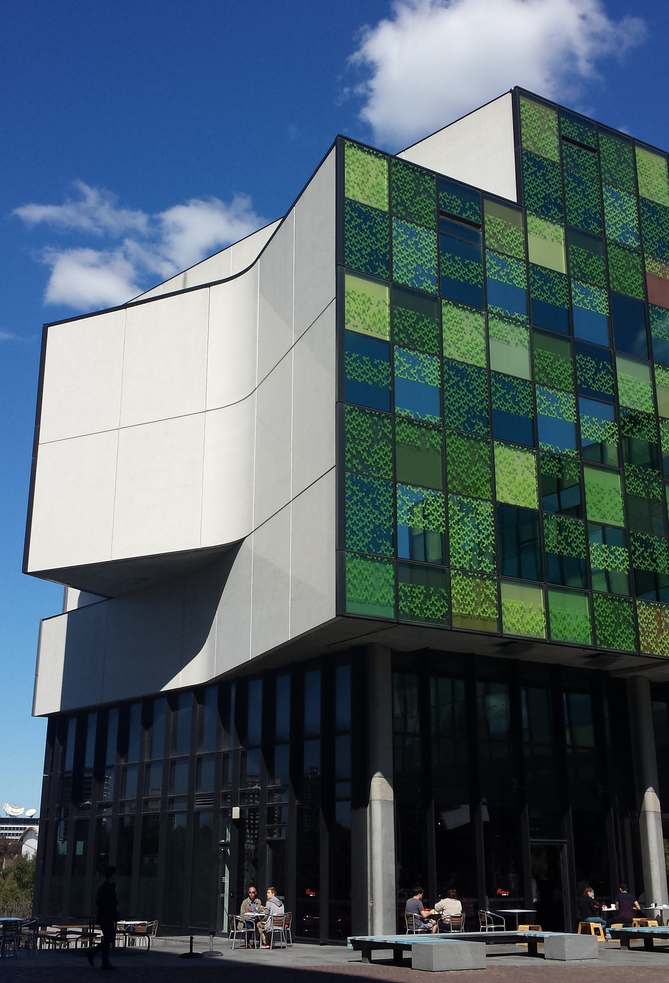 File:Jane Foss Russell Building Sydney University.jpg - Wikimedia ...