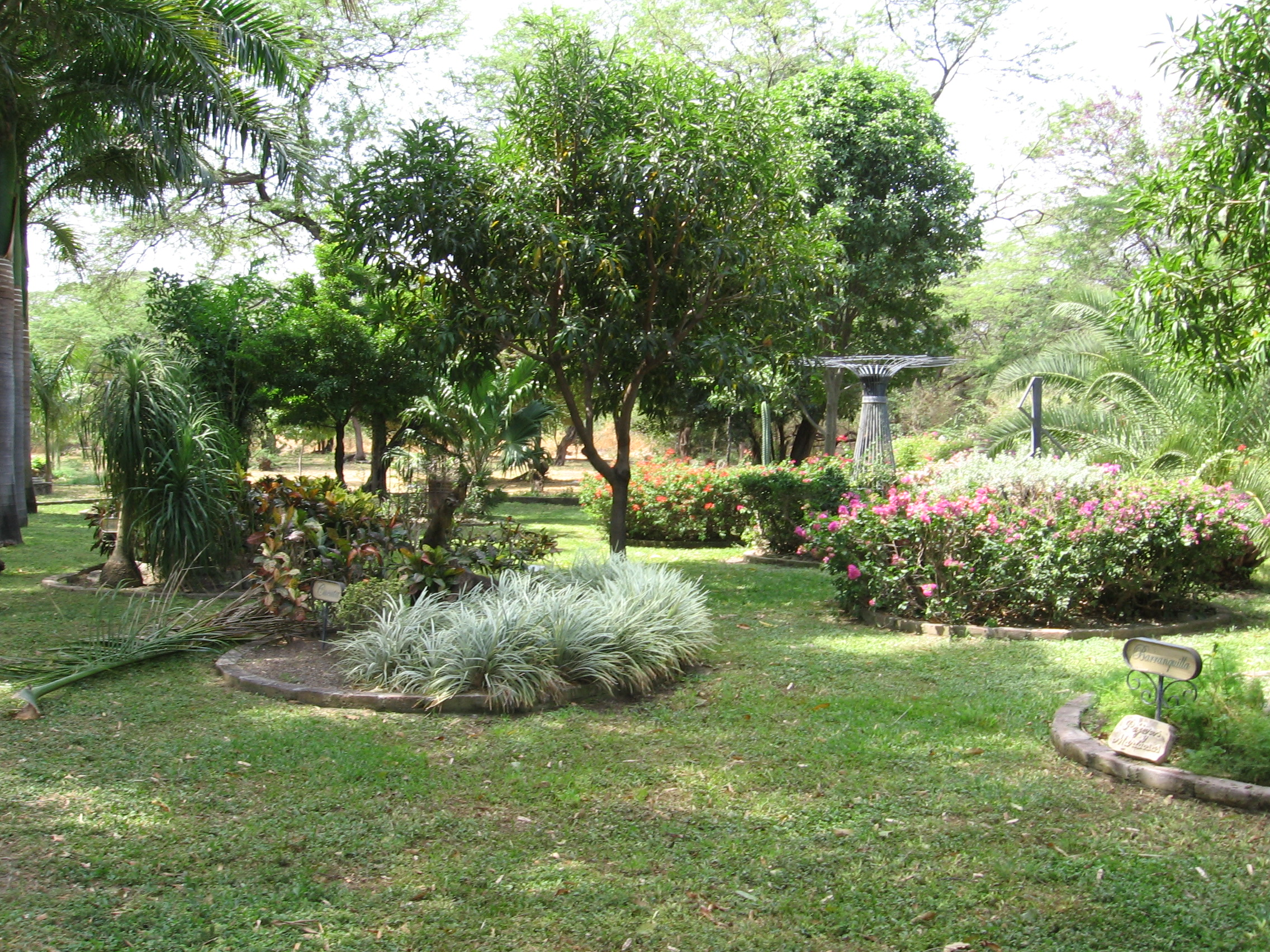 File jard n de la quinta de san pedro for Jardin wikipedia