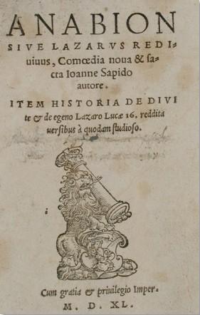 File:Johannes Sapidus (1490-1561).jpeg