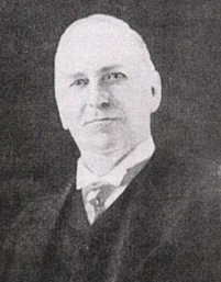 File:JosephCSibley.png