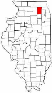 Kane County Illinois.png