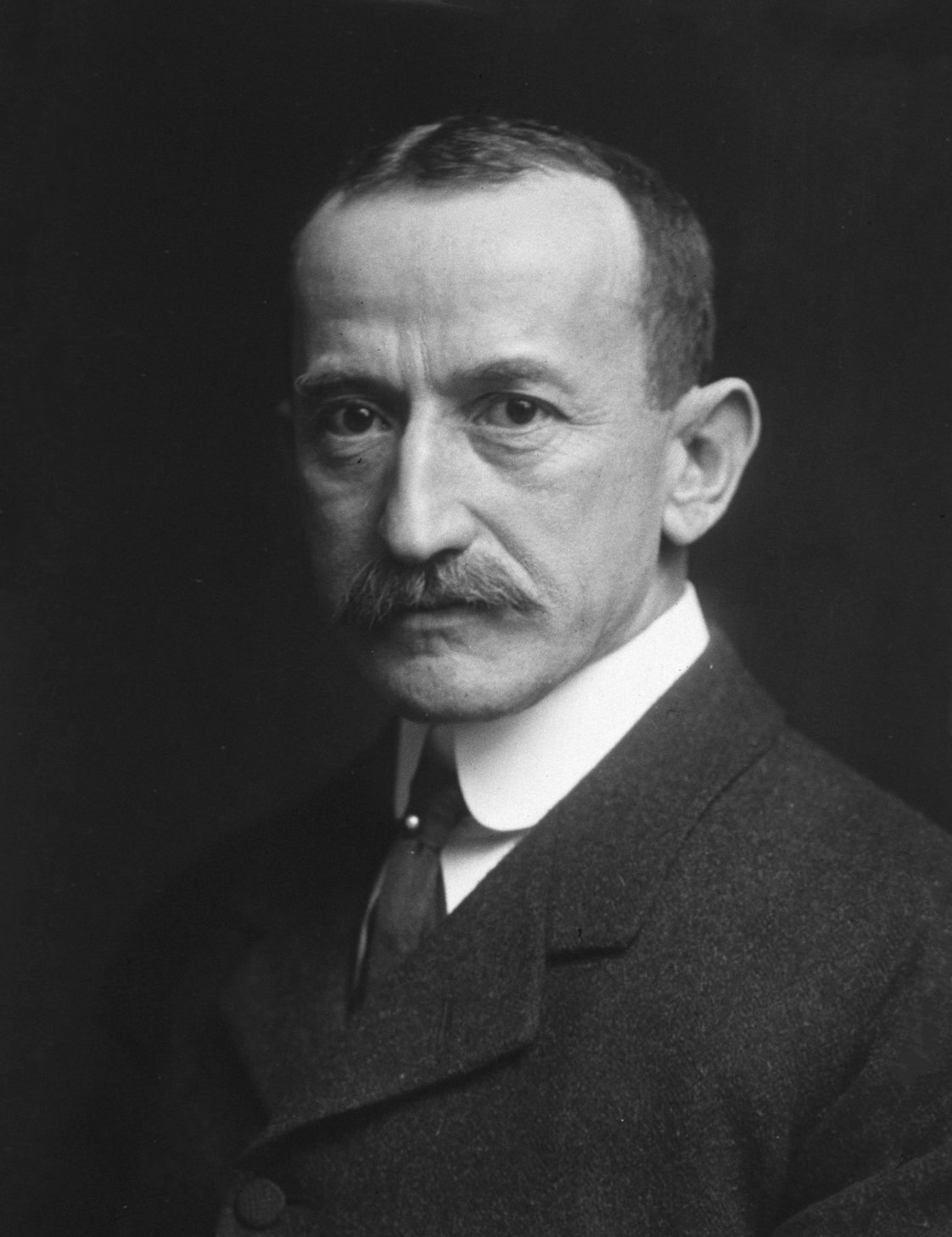 Karl Koller