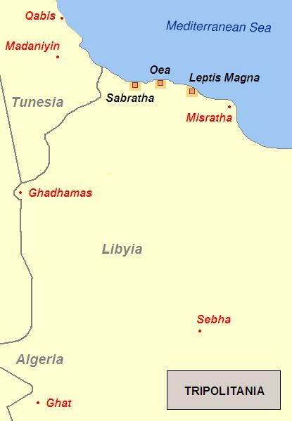 File:Karta Tripolitania.PNG