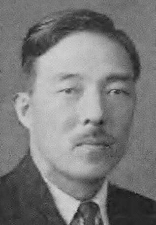 ファイル kazami akira jpg wikipedia