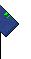Kit right arm Shonan Bellmare 2020 SP HOME FP.png
