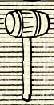 Kloffoló (heraldika).PNG