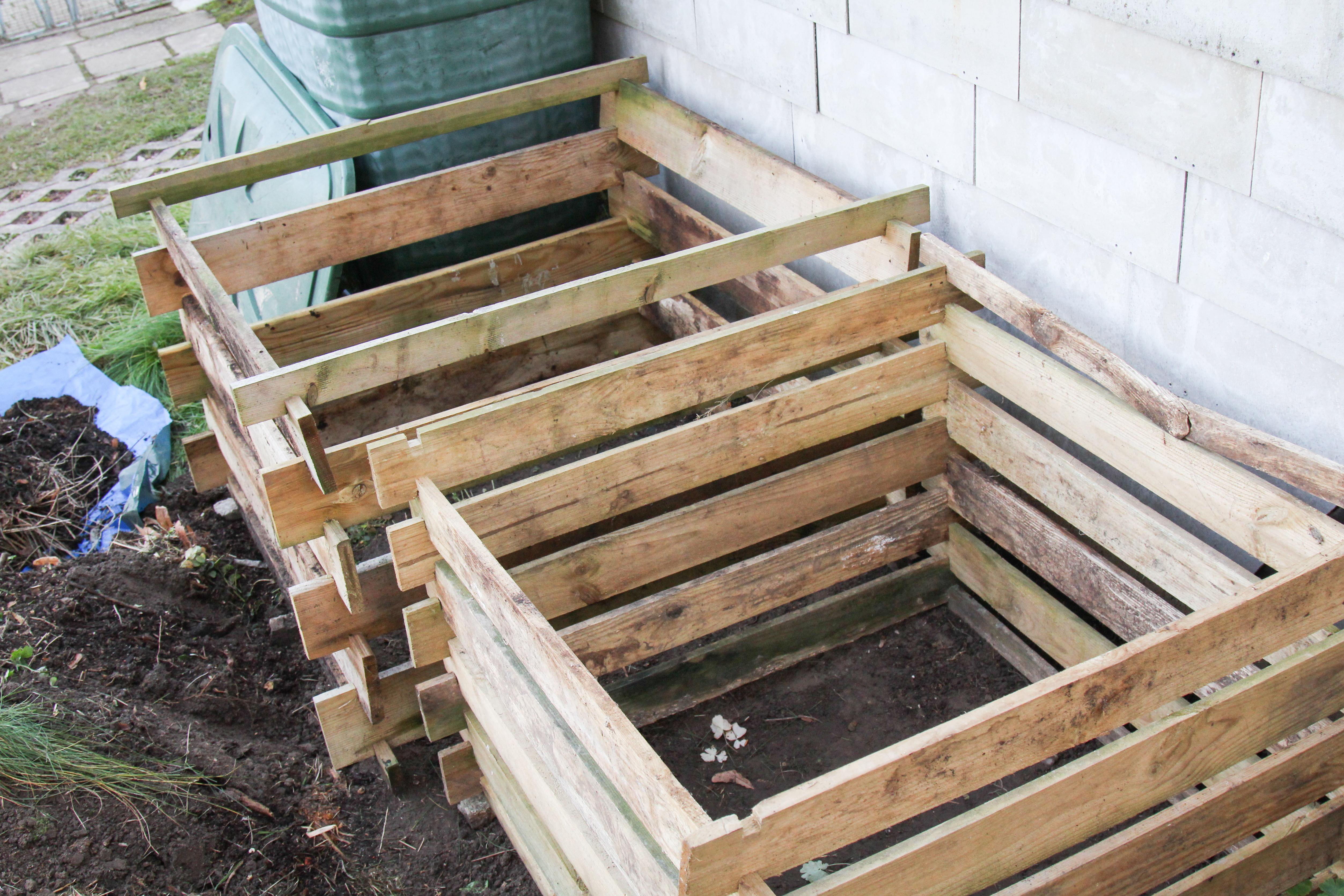 File Komposter Umsetzen 22495036350 Jpg Wikimedia Commons