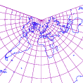 Lambert conformal conical projection 118.png
