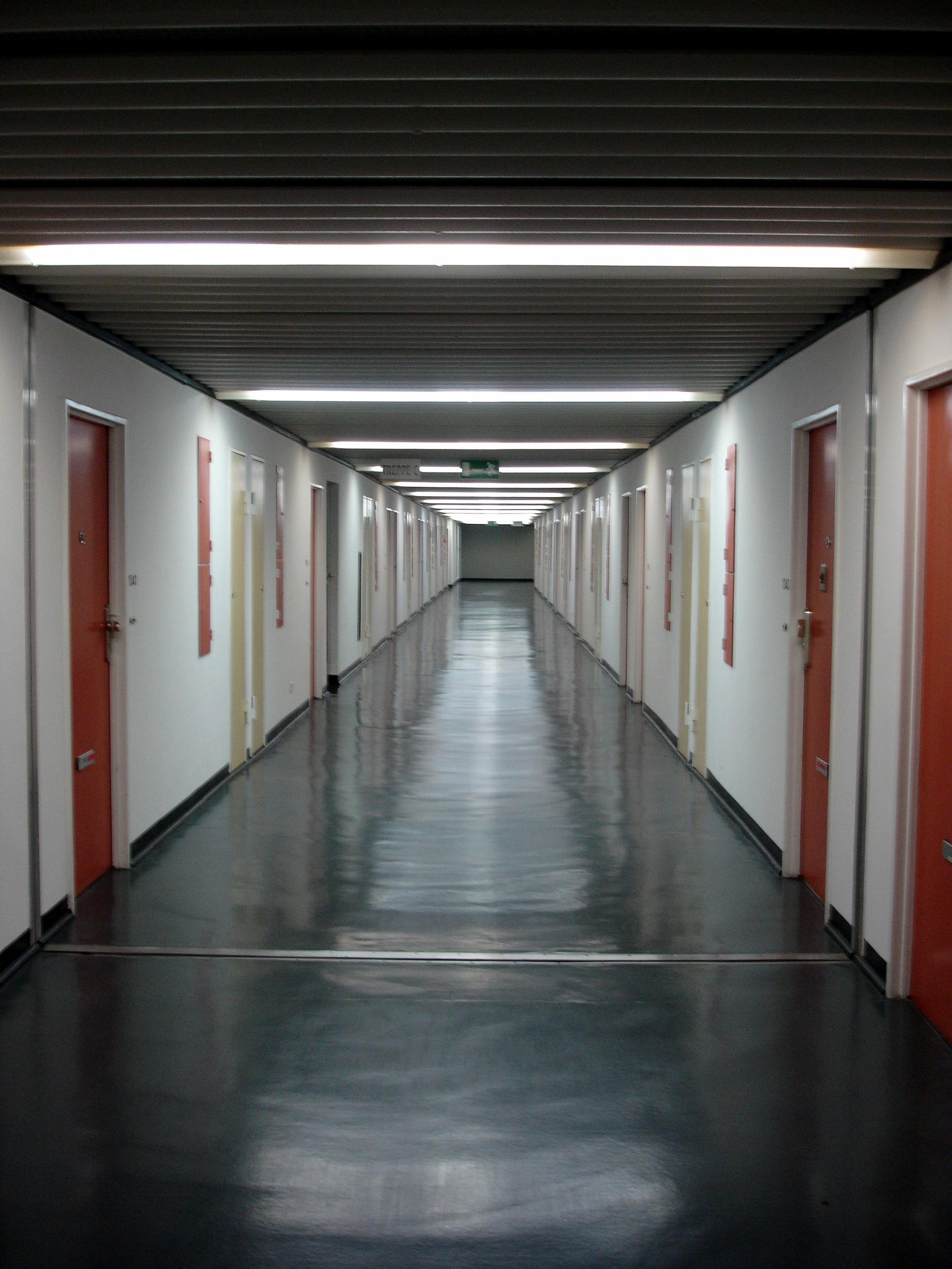 file le corbusier haus berlin jpg wikimedia commons. Black Bedroom Furniture Sets. Home Design Ideas