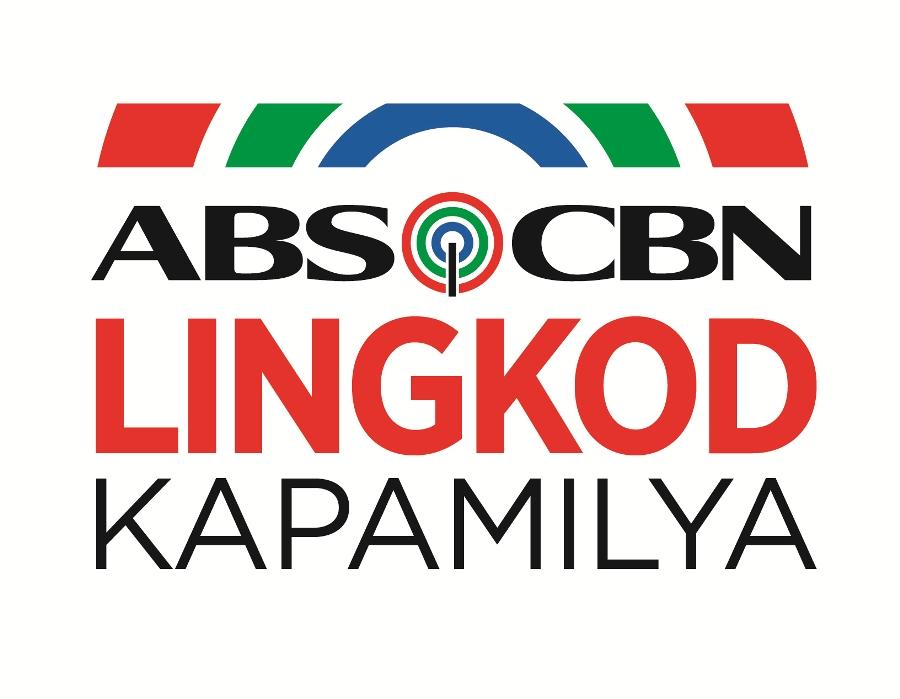 Abs Cbn Lingkod Kapamilya Foundation Wikipedia