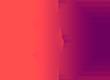 Logo-bstart.png