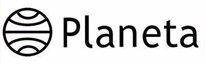 Resultado de imagen de logo editorial planeta