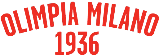 Image Result For Olimpia Milano