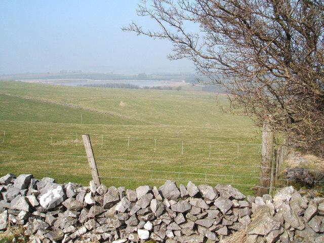 Longstone Moor view - geograph.org.uk - 1210822