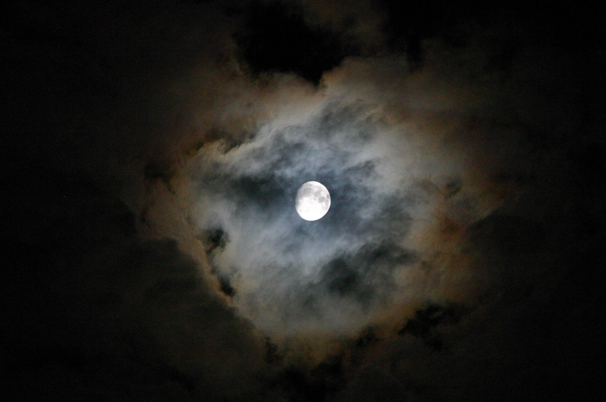 Lunar Corona.jpg