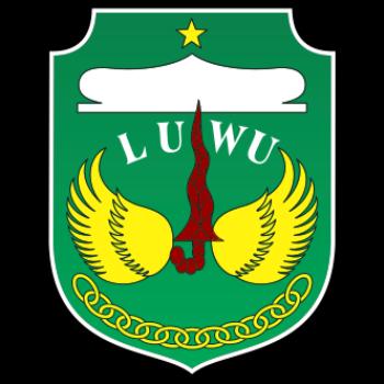 Kabupaten Luwu Wikipedia Bahasa Indonesia Ensiklopedia Bebas